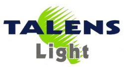 Talens Light