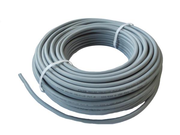 Kabel - Schaustellerbeleuchtung | Ebeling Licht GmbH