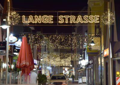 Lange Strasse