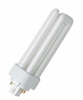 Kompakt-Leuchtstofflampe Dulux T/E Plus  OSRAM