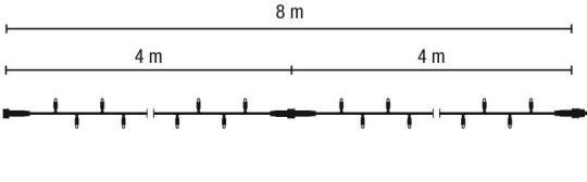 String Lite®QF+ 36V