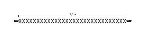 Magic String Lite®QF+ 36V