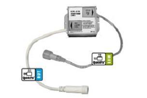 LED-Verteilerbox-36V, QUICK FIX 36V Power Supply