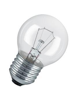 Tropfenformlampe