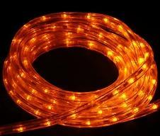 LED-Lichtschlauch (Rollenware)
