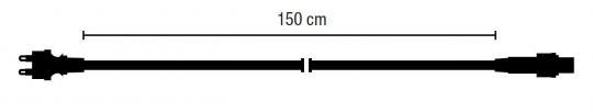 LED-Anschlusssatz