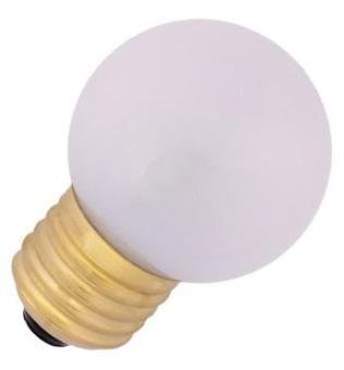 LED Tropfenformlampe