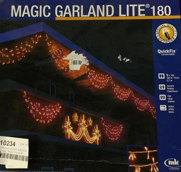 Magic Garland Lite 180 *Auslaufartikel*