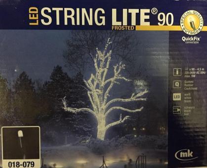 LED String Lite 90 *Auslaufartikel*