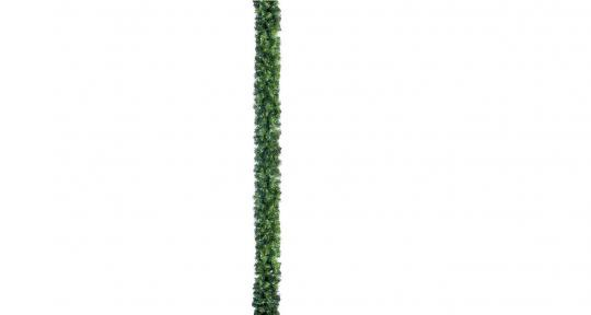 Tannenranke, grün, dicht (Typ GG24)