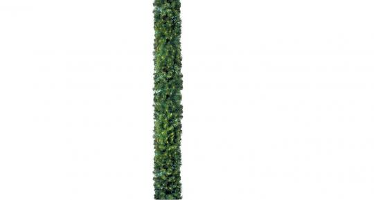 Tannenranke, grün, dicht (Typ GG35)