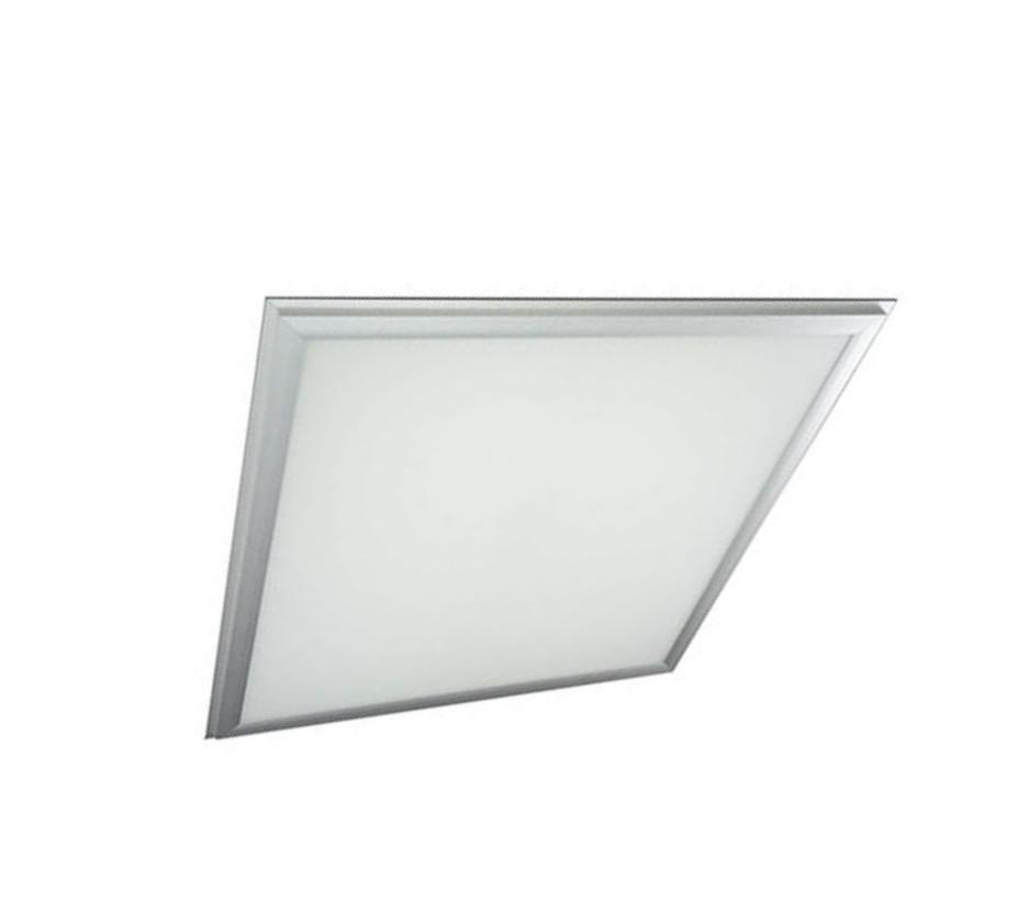 beleuchtung lampen licht led panel einbauleuchte 62x62 mlight. Black Bedroom Furniture Sets. Home Design Ideas