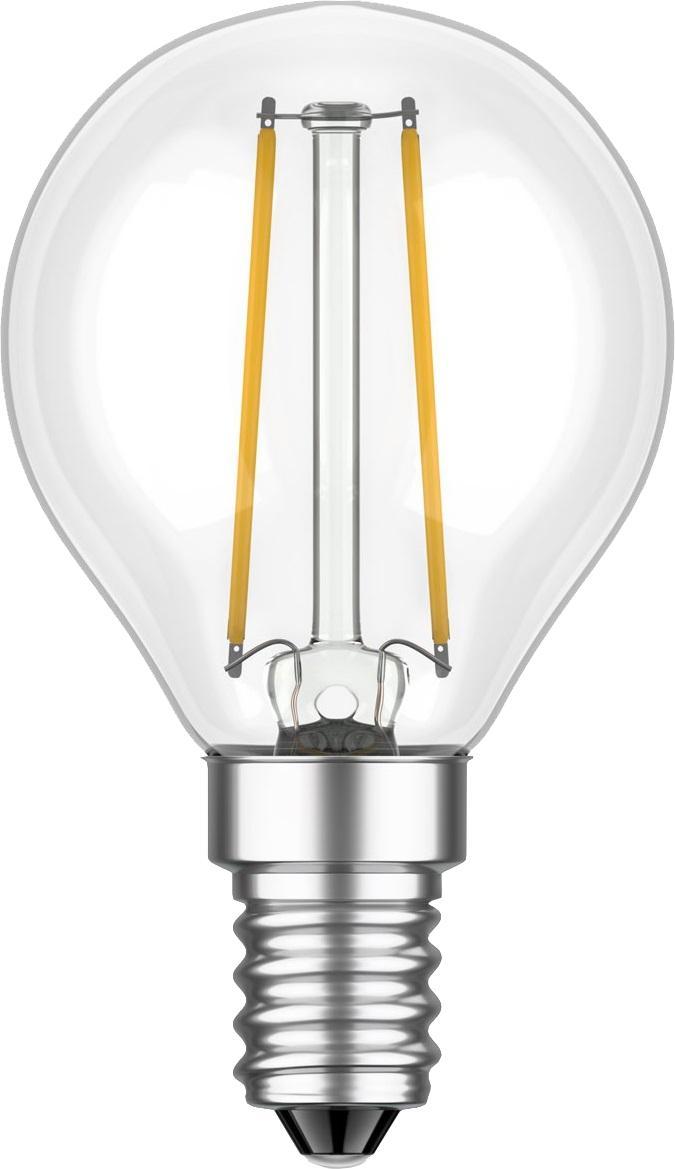 beleuchtung lampen licht led filament tropfenformlampe. Black Bedroom Furniture Sets. Home Design Ideas