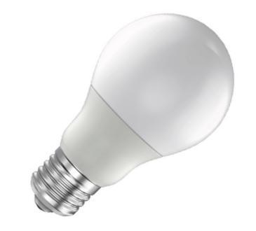 beleuchtung lampen licht led allgebrauchslampe nicht dimmbar. Black Bedroom Furniture Sets. Home Design Ideas