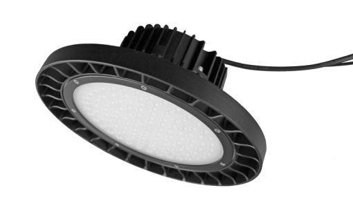 High Bay Lampen : Beleuchtung lampen licht led strahler highbay 200 w ledvance