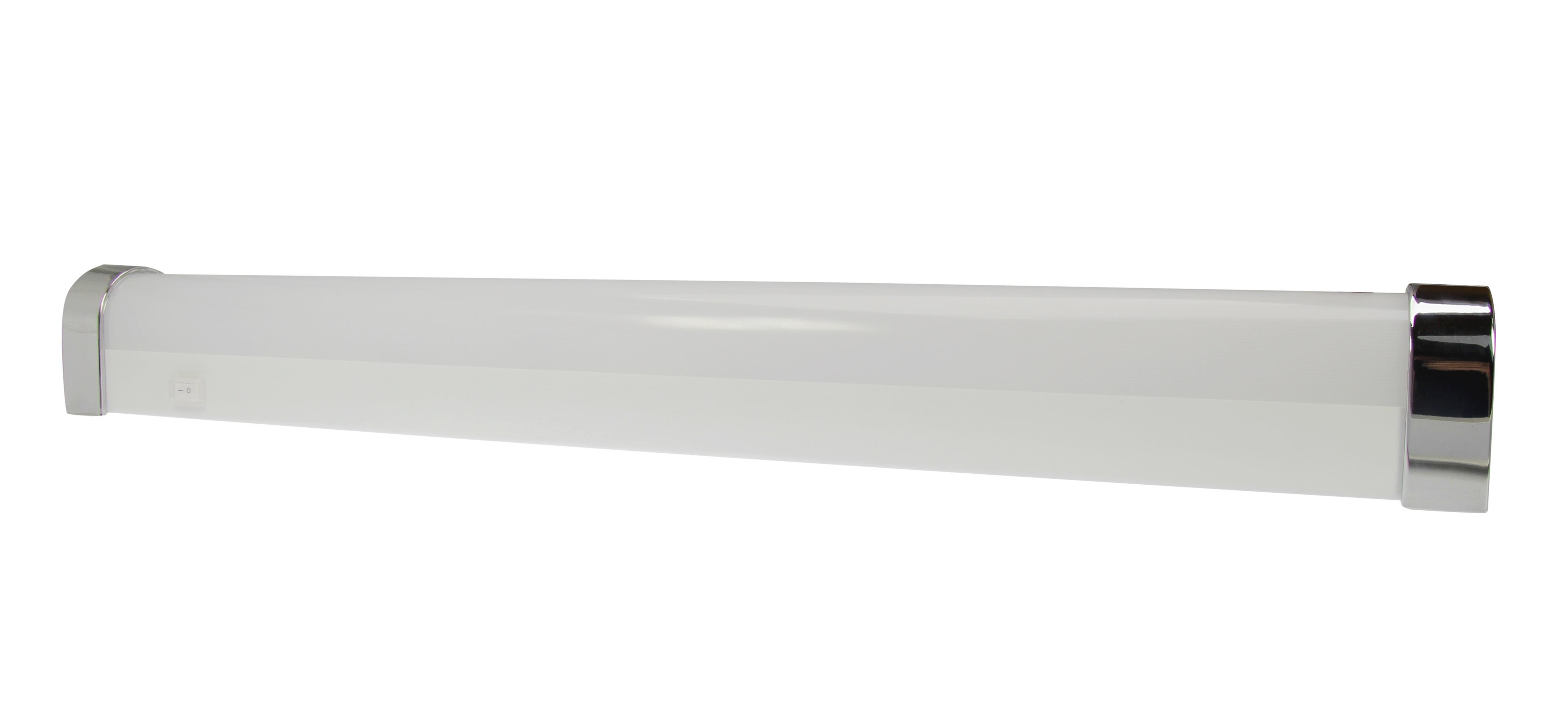 Beleuchtung, Lampen, Licht | LED Badezimmerleuchte, nicht dimmbar ...