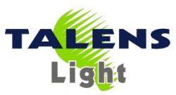 Talens Light